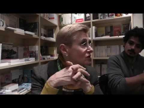 Faire et enseigner l histoire 1 - Annie Lacroix-Riz