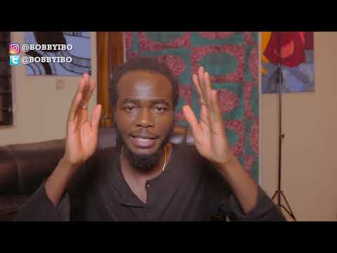 John Lundvik - Too Late For Love - Sweden 🇸🇪  - Eurovision 2019 Reaction Video by Bobby Ibo