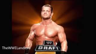 WWE Draft 2007 Televised Picks - Raw 6-11-2007