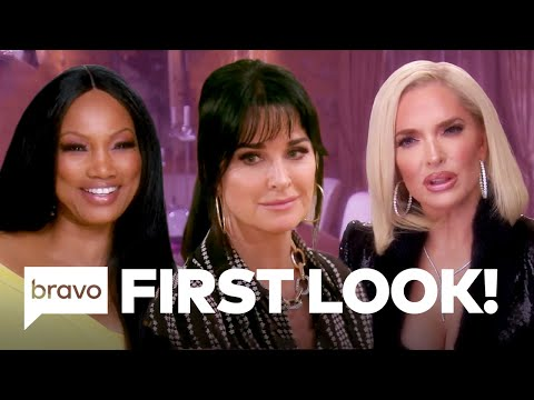 your-first-look-at-the-real-housewives-of-beverly-hills-season-10