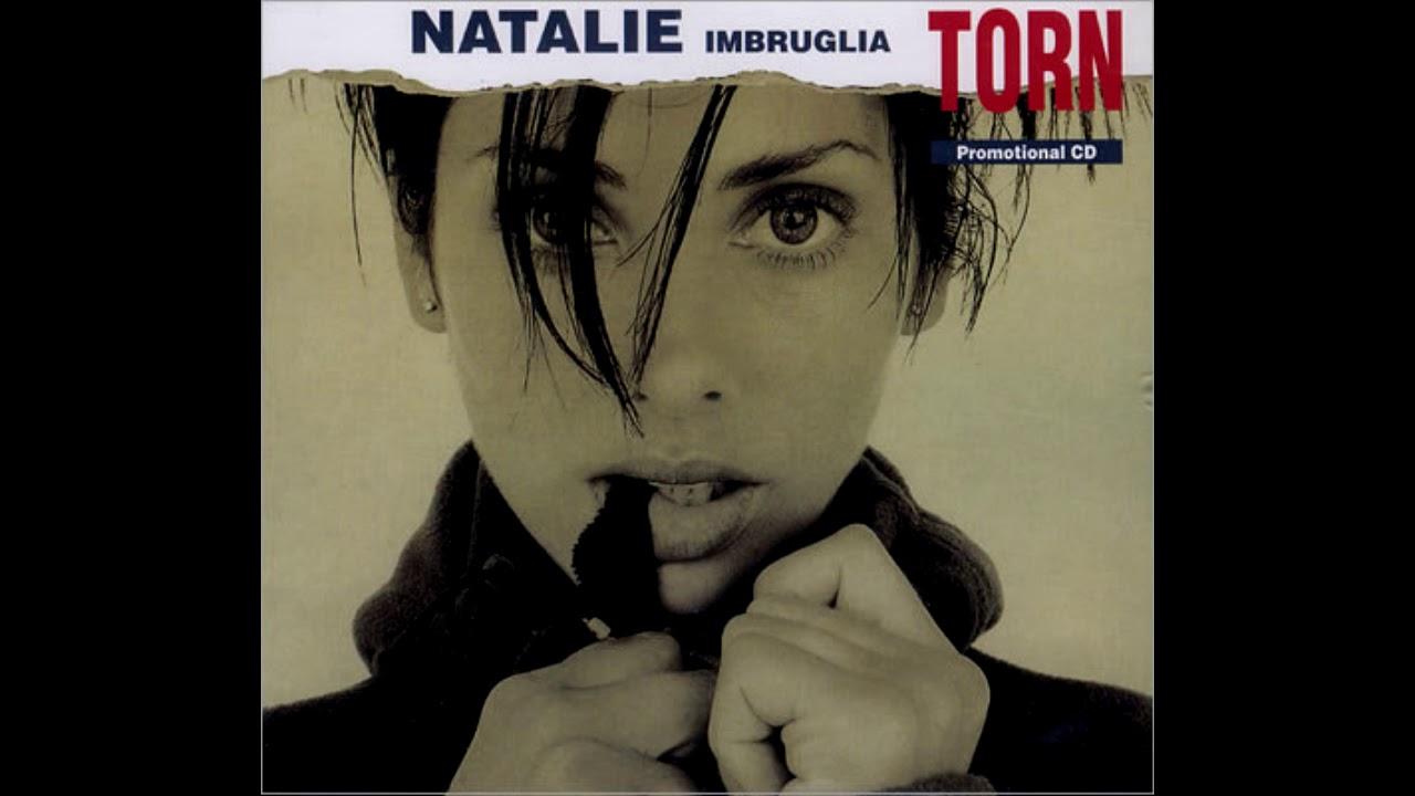Natalie imbruglia оригинальная минусовка на песню torn