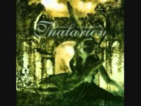 """A Tatrastream Romance"" by Thalarion"