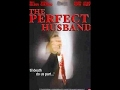 Her Perfect Spouse (2004)