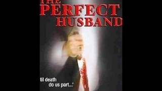 Her Perfect Spouse(2004)