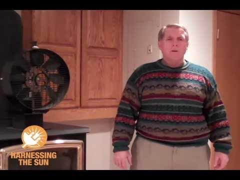 Solar Water Heater Rebates