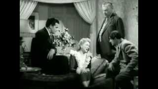 Sherlock Holmes in Washington 1943 Clip