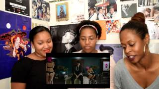 "Chancellor ft. Dok2 ""Murda"" MV Reaction"