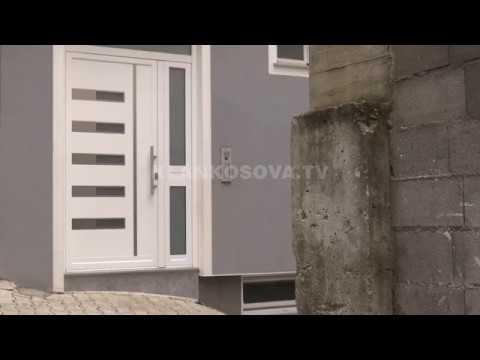 """Incidenti """"magjik"""" ne Prizren - 03.02.2018 - Klan Kosova"""