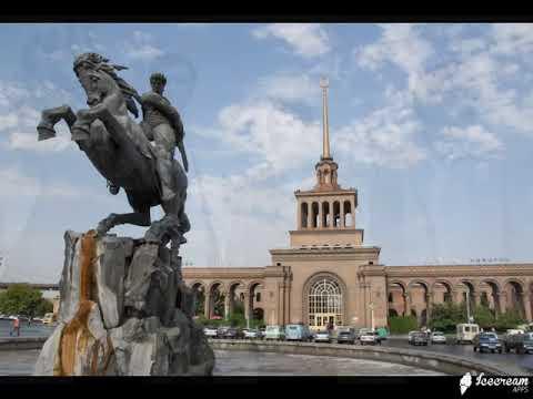 Памяти Мгера Мкртчяна (стихи )  Эдуард Мхитарян