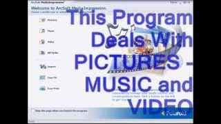 Polaroid i936 Digital Camera - Software & Driver Download - OEM CD .ISO