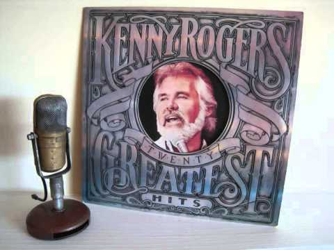 Reuben James Kenny Rogers