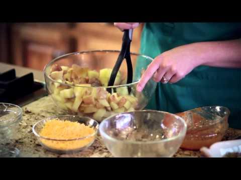 How to Make Shepherd's Pie | Six Sisters Stuff