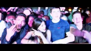Video Kasbah, Coventry - Refreshers 2016 download MP3, 3GP, MP4, WEBM, AVI, FLV Agustus 2017