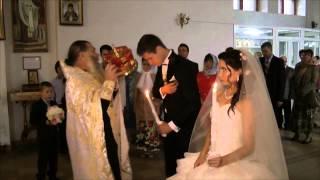 Венчание(, 2013-11-25T21:43:24.000Z)