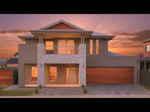 Loft Conversion Perth Australia - Gif Maker  DaddyGif.com