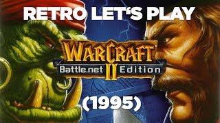 retro-hrajte-s-nami-warcraft-ii-tides-of-darkness-1995