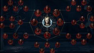 Assassin's Creed Odyssey - Der Geist des Kosmos (Letzte Quest)