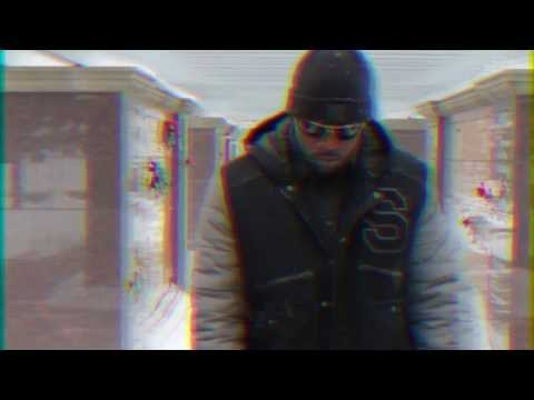JBO - B.A.M.N (OFFICIAL VIDEO) HD
