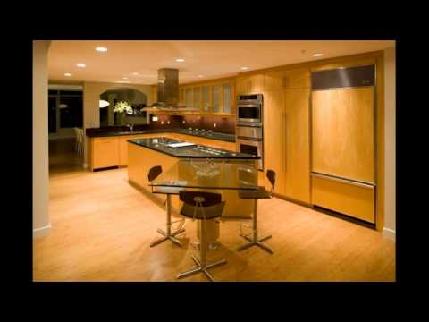 Interior Design Ideas Kitchen Color Schemes YouTube - Interior design ideas kitchen color schemes