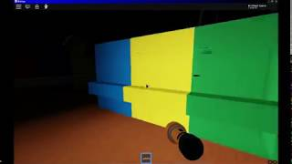 My Obby in 'ROBLOX' ONLY FOR DARKIELS 'Robux Sweepstakes $10,213 dollars Robux
