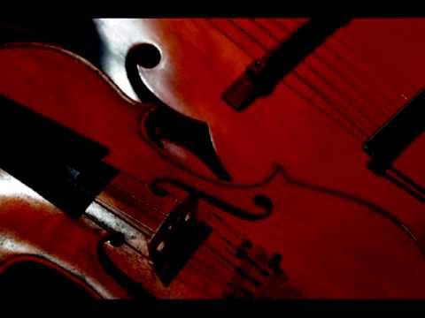 Paganini - Grand Sonata for guitar in A major Op. 35, MS 3: Andantino variato