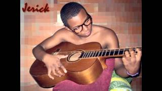 Mi Obsecion Mayky Ft Josell-Jerick y Yakz Prod. ((Chavier & Snyck - Stoplay Music))