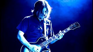 Download TOOL's (Adam Jones') 22 Greatest Guitar Techniques! Mp3 and Videos