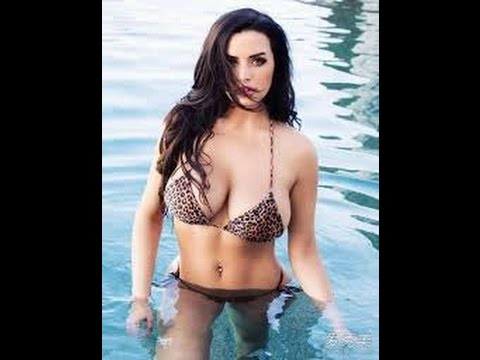 Top 10 Hottest Playboy Sexy Girls Models 2016