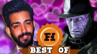 Best of Bad Boys - Best of Funhaus February 2019