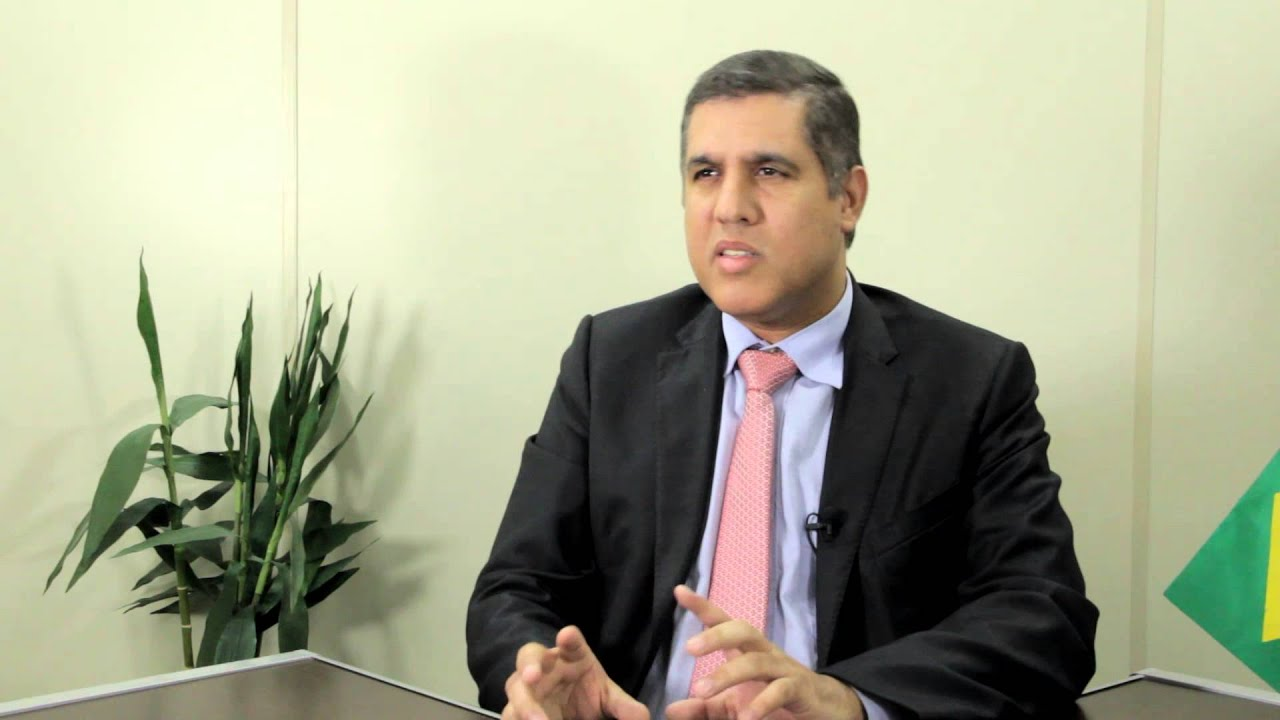 Foi mantido a quebra do sigilo bancário e fiscal e a indisponibilidade de bens do ex-secretário estadual da Fazenda, Cláudio José Trinchão Santo