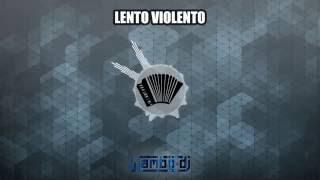 Gambar cover WamboDj - Timple Boarischer (LENTO VIOLENTO Remix)