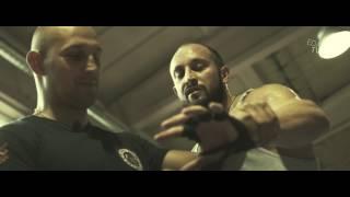 SMIRNOV vs KAZAK (EDART.TV Documentary)