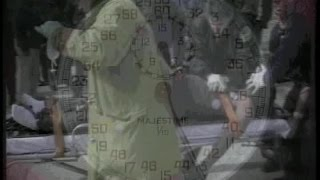 Video WAVY Archive: 1994, Stopping the Violence, Crime Special download MP3, 3GP, MP4, WEBM, AVI, FLV Agustus 2018