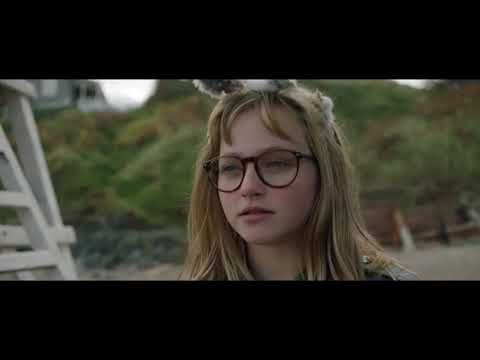 CHASSEUSE DE GÉANTS streaming VF 2018 Film Adolescent