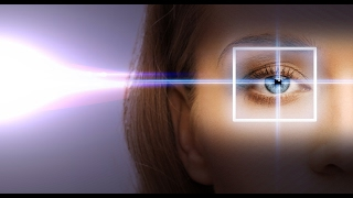 Exercise for increasing Eye Sight - RRB Medical (Vision)