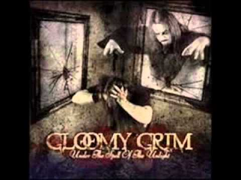 Gloomy Grim - Cellar Dweller