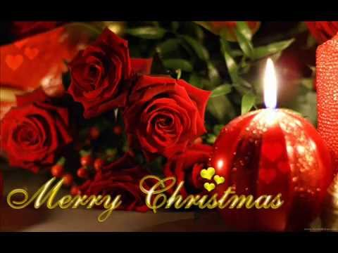 christmas non stop music free download mp3