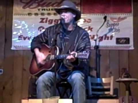 Tony Brook  Crenshaw County 2/13/09
