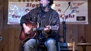 Tony Brook  Crenshaw County 2/13/09