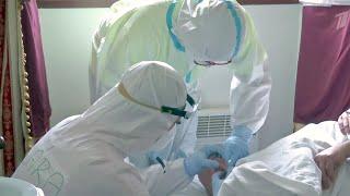 В Европе из за коронавируса объявляют о новых ограничениях