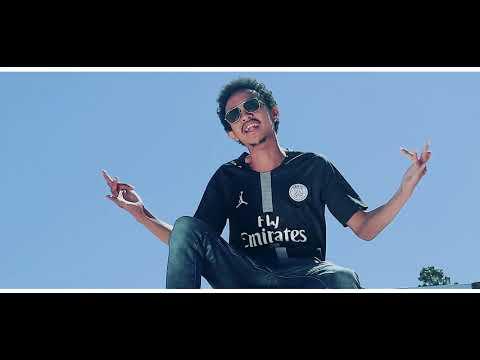 ASKIN feat TIAH-RAJ - Tiako loatra - Nouveauté Clip Gasy 2019