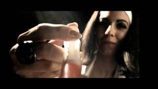 Bande annonce A Serbian Film