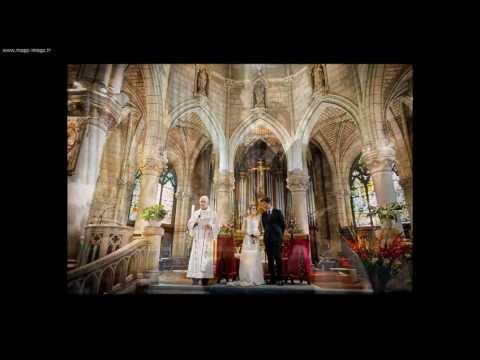 Photographe mariage Biarritz Reportage photo artistique prestige