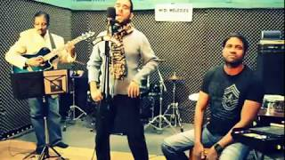 Raja Raja Cholan - Rettai Vaal Kuruvi - Illayaraja - Vocal Cover By Praba
