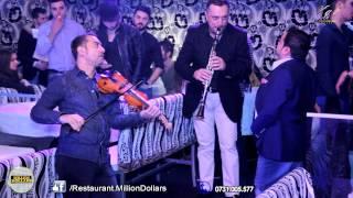 Adrian Minune - Esti floarea vietii mele (Million Dollars) Live 11.12.2014