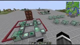 Endergenic Generators Deep Dive 2 - A Better Design...?