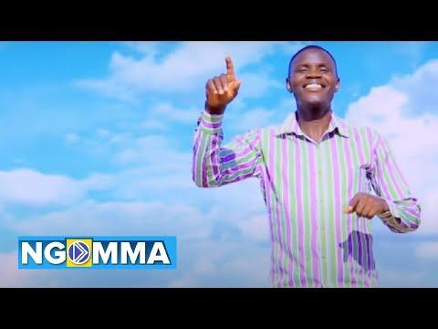 Juma Justus - Ni Muvea (Official Video)