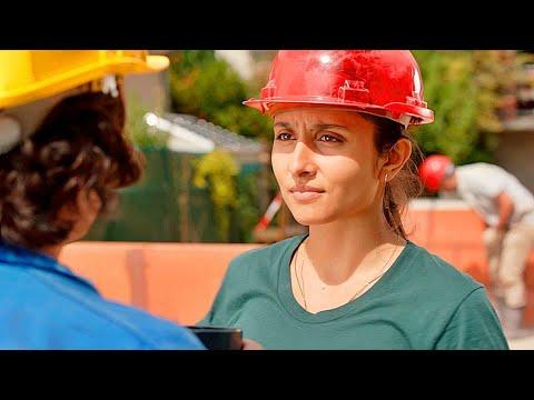 Download OPERATION PORTUGAL   Trailer deutsch german [HD]