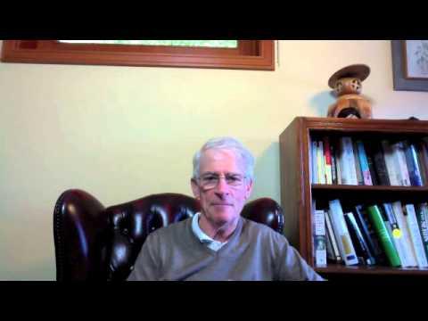 Language Learning - Subconscious Process