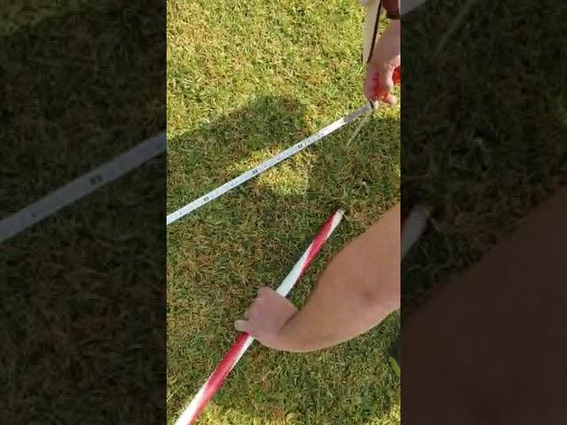 #VSA2020 / Emma van Rooyen / Female / 17 / Javelin / 39,57m